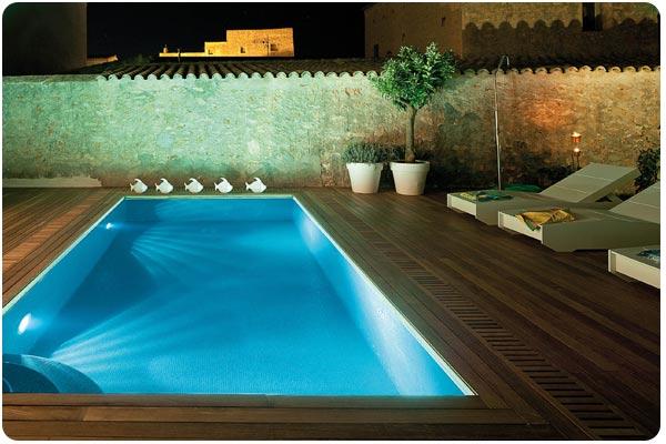 Servicios piscinas costa for Hacemos piscinas